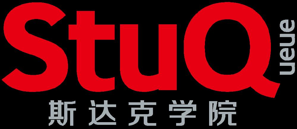 StuQ.png