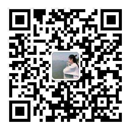 微信图片_20180202182121.jpg