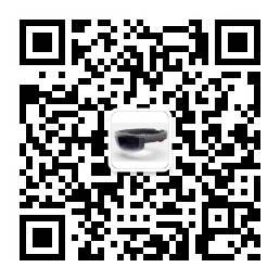 qrcode_for_gh_9f099bd23131_258.jpg