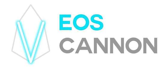 eos_cannon_logowhite2.png