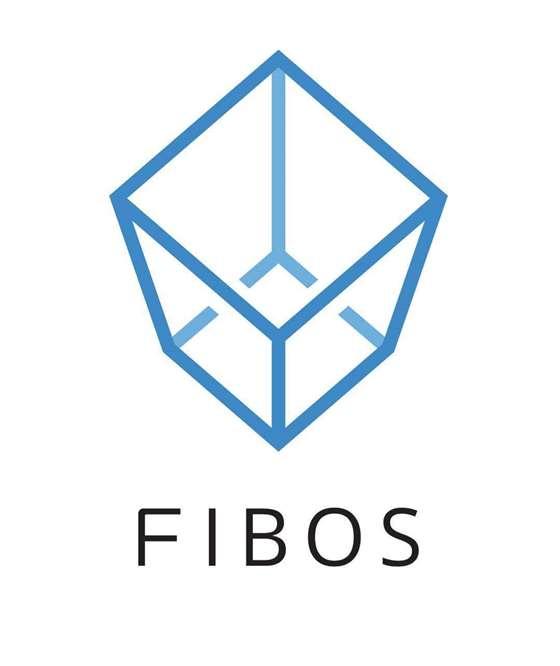FIBOS.png