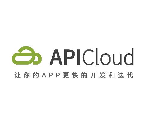 APICloud.png