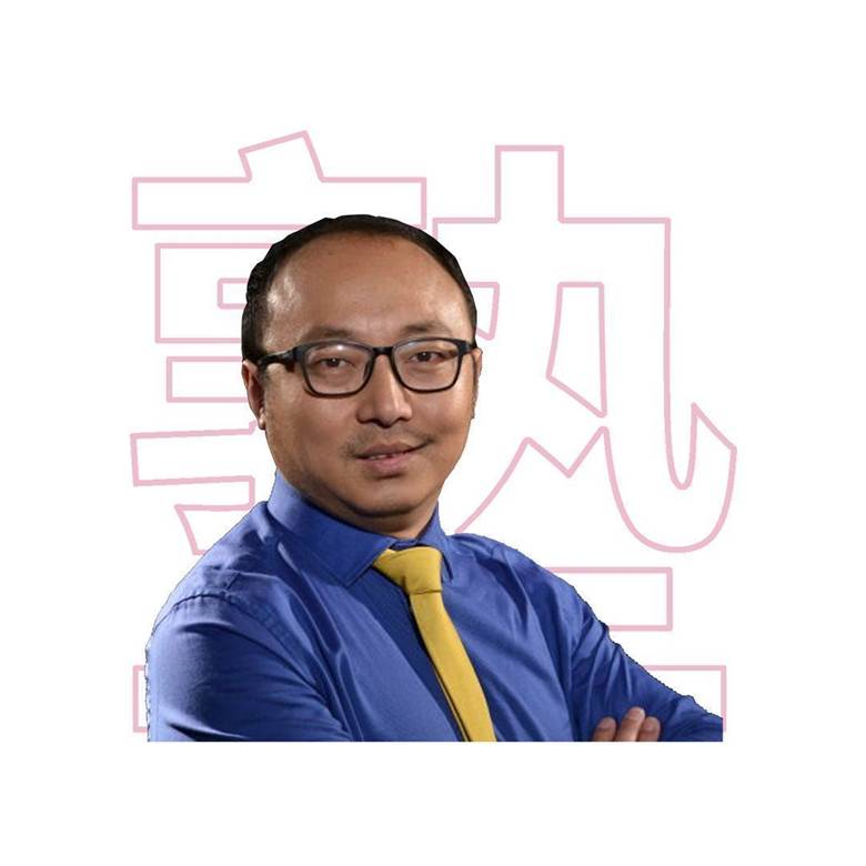唐映红.png