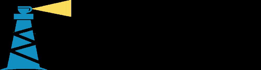 设计 矢量 矢量图 素材 1000_269