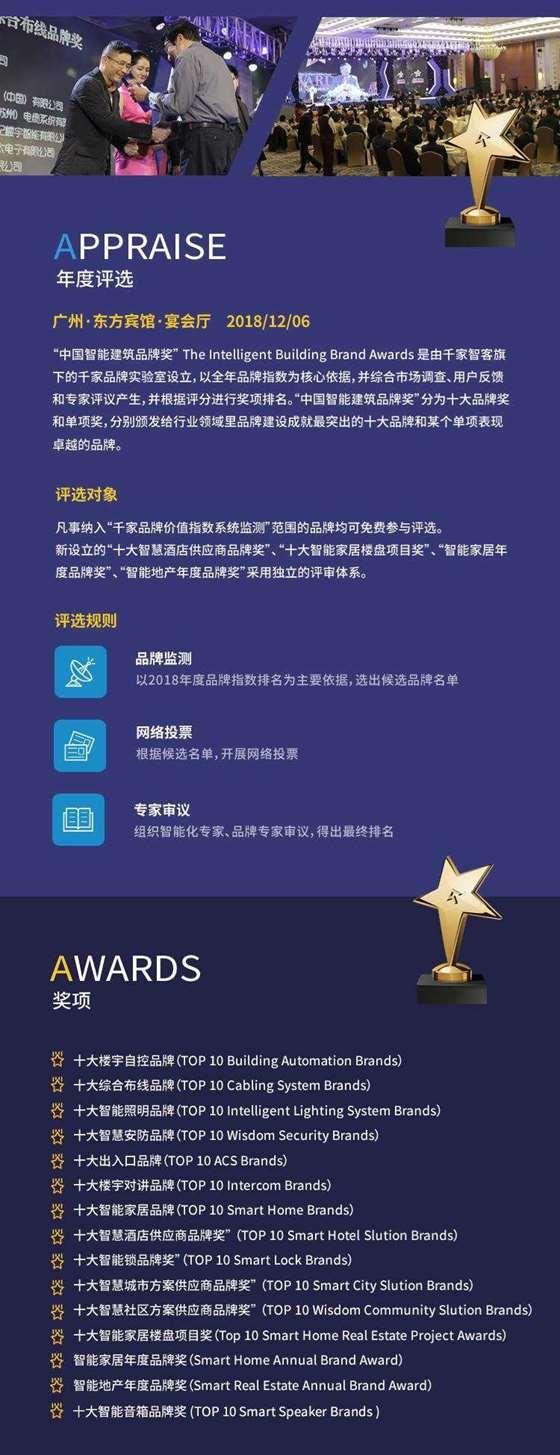 广州奖项.jpg