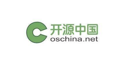 开源中国.jpg