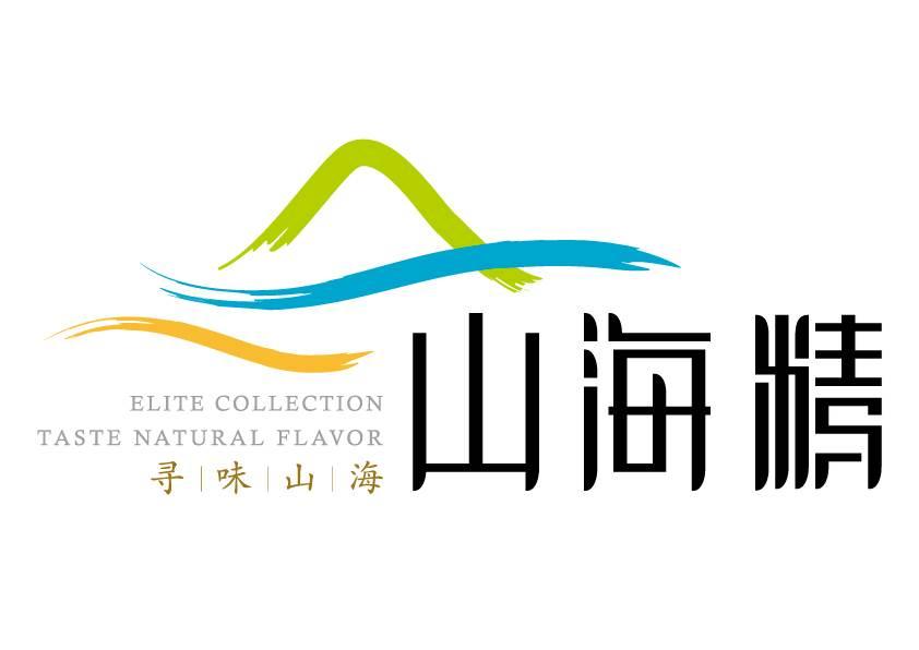 logo logo 标志 设计 矢量 矢量图 素材 图标 842_596