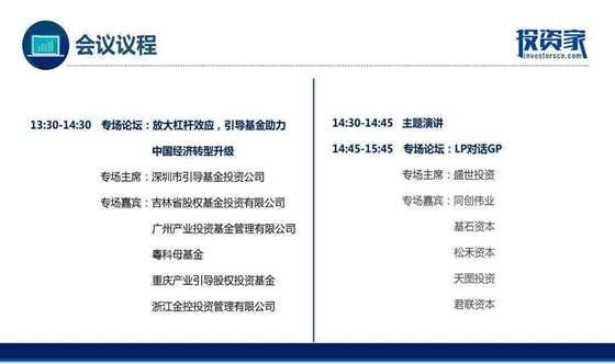 投资家-2018基金合伙人峰会-12.gif