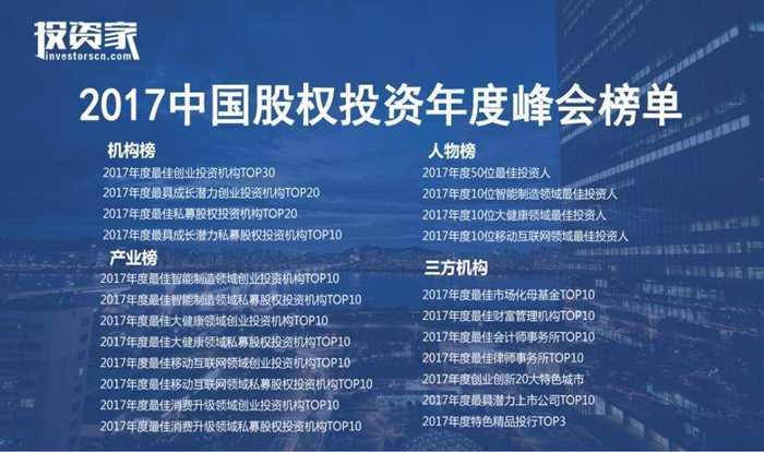 投资家网2017年股权投资峰会文件11-14-20.jpg