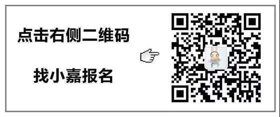 微信图片_20180712181907.jpg