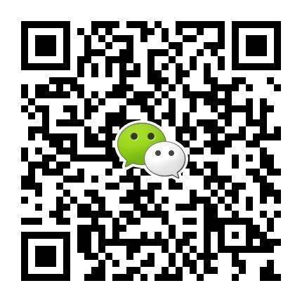 3ef7cd53f299d6f964f69fc4269253f.jpg