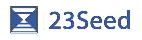 23Seed LOGO 横版.jpg