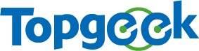 topgeek logo 清.jpg