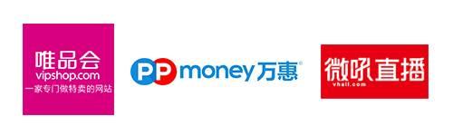 合作方logo.jpg