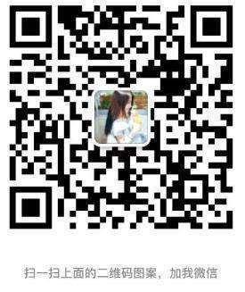 30433112440503153.jpg