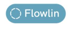 Flowlin.png
