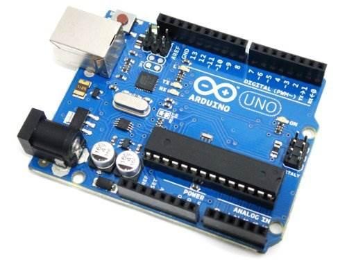 Arduino 右.jpg
