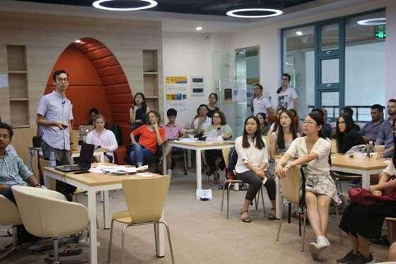 previous workshop 2.jpg