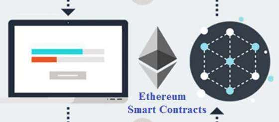 smart contract .png