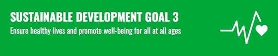 SDG - 3.jpeg
