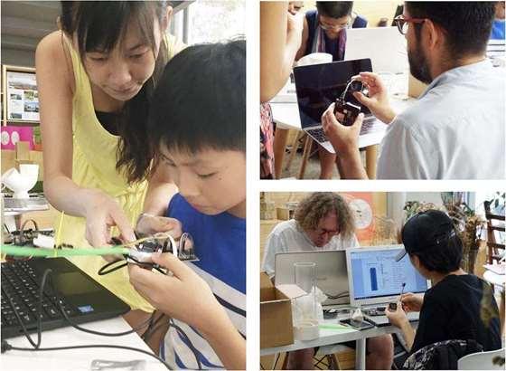 Citizen Q workshop.png