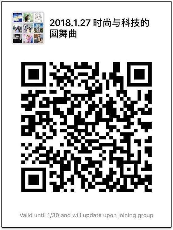 2691516699717_.pic.jpg
