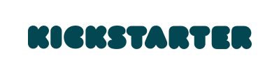 preview-logo-color.png