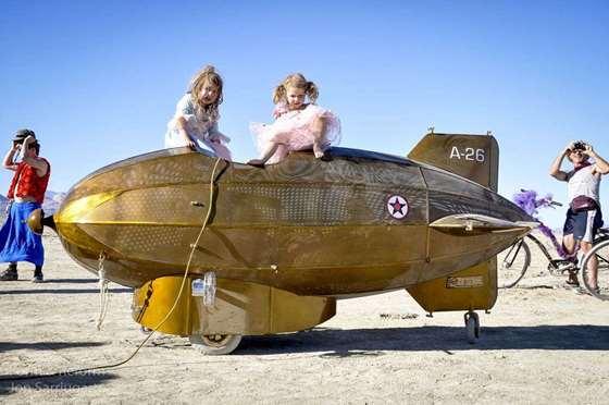Zeppelini.jpg