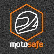 MotoSafe Industries.png
