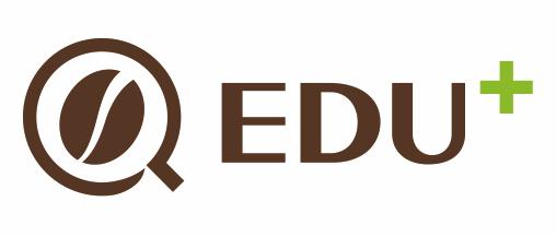 logo logo 标志 设计 矢量 矢量图 素材 图标 508_217