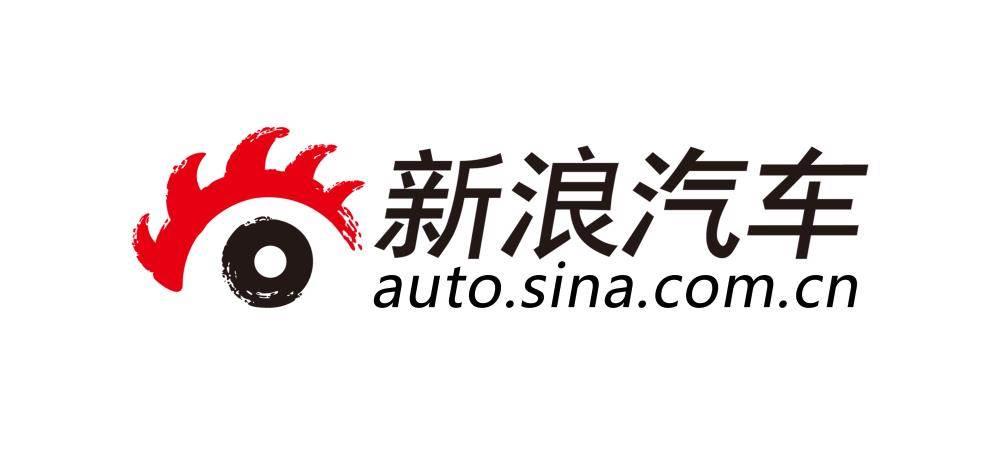 新浪汽车logo.jpg
