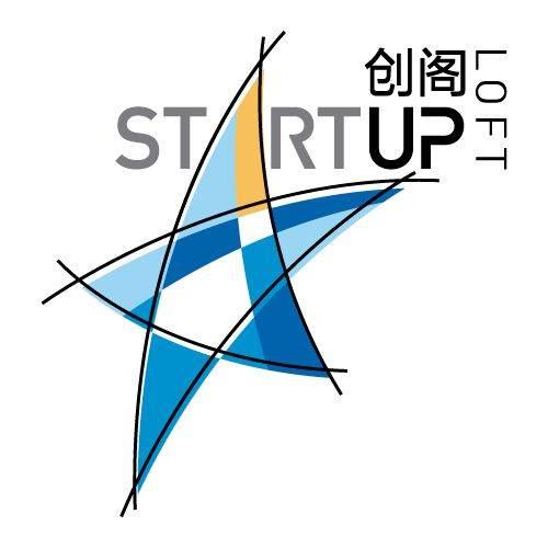histarter创业故事会(第十九期):拒绝在o2o寒冬中死去
