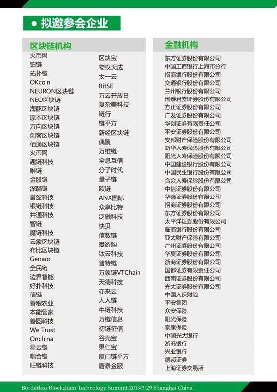 拟邀名单CN.jpg