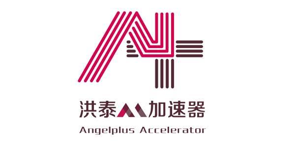 汉服logo设计图展示