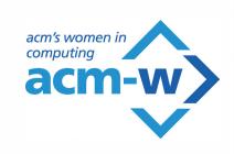 Acm-w-logo.png