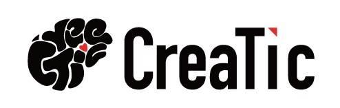 CreaTic2.jpg