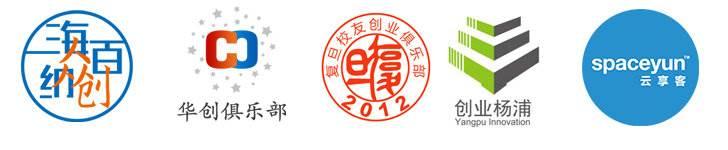 logo 标识 标志 设计 图标 728_150