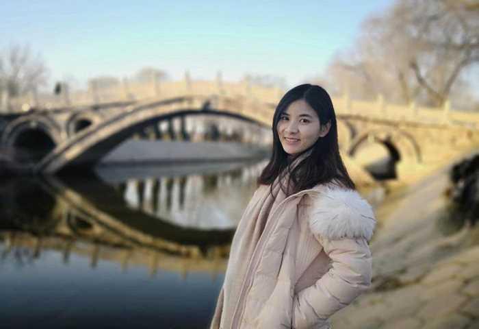 1月23日 刘慧.png