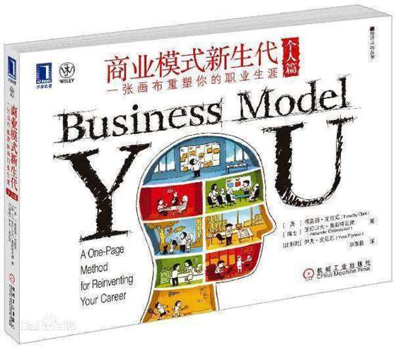 《商业模式新生代》.png