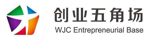 创业五角场logo-06.png