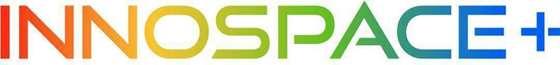 INNOSPACE -logo-rgb-2.jpg