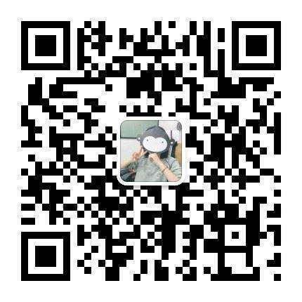 30193048580489322.jpg