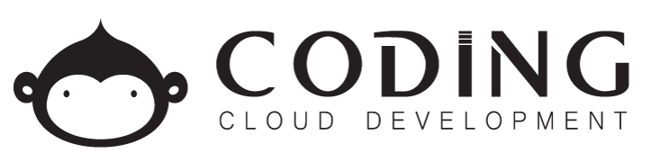 coding logo.png