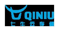 qiniu-204x109.png