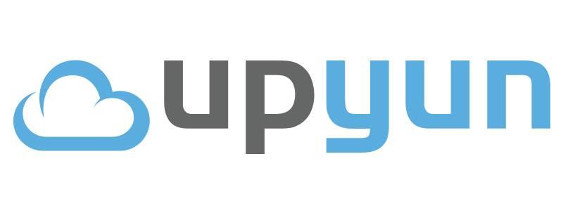 UPYUN Logo PT.jpg