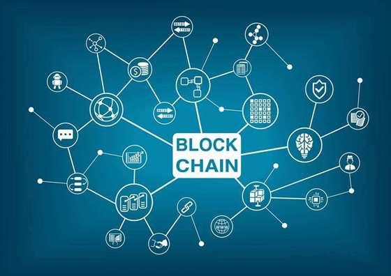 blockchain-01.png