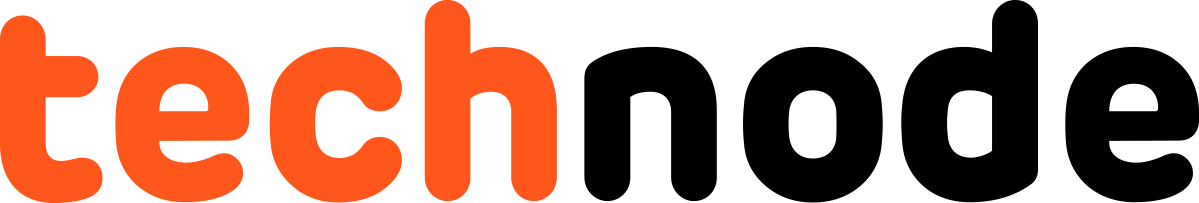 Technode-logo.png