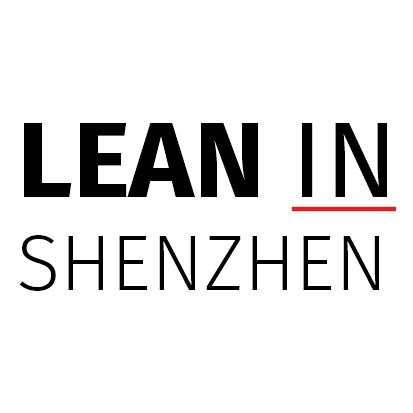 lisz方形logo.png