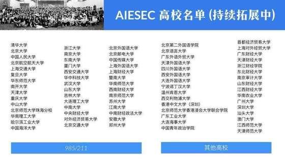 AIESEC 中国大陆区2018冬季年会策划书1129 for CC.005.jpeg
