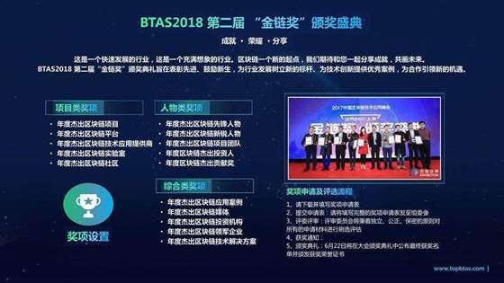 2018新世界区块链技术应用峰会--上海站_8.jpg